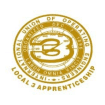 Local Apprenticeship Logo